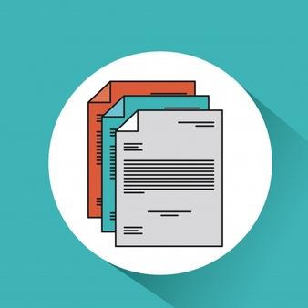 cara menghapus tulisan di PDF