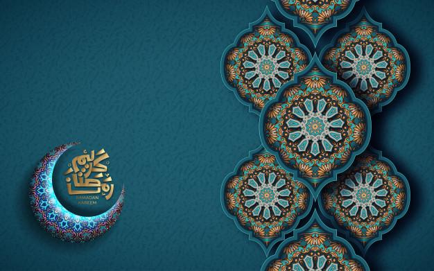 cara menulis arab di word full harakat