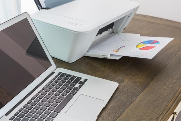 cara print bolak balik berbagai dokumen