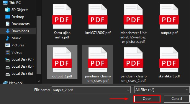 convertio cara mengubah pdf ke jpg 2
