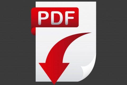 memperbesar ukuran file PDF