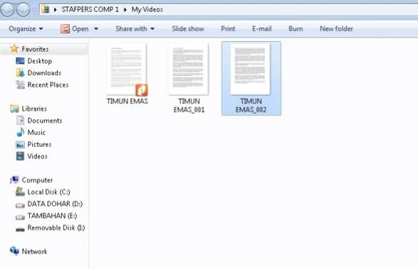 nitro pdf cara mengubah PDF ke JPG 4