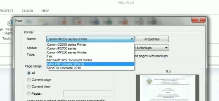 nitro pro pdf 3