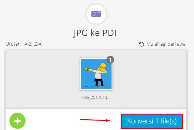 pdfcandy 3