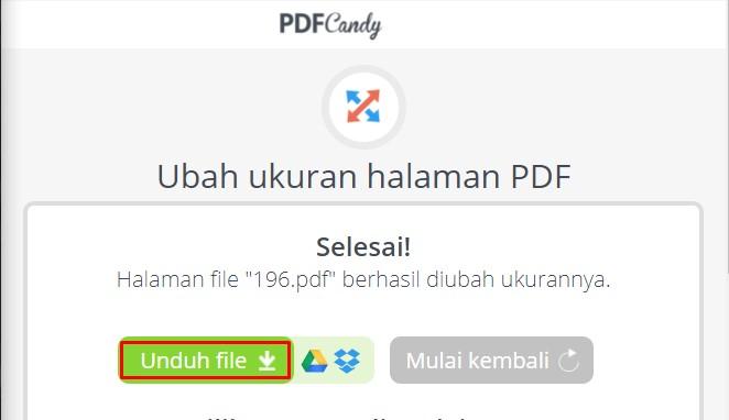 pdfcandy merubah kuran pdf 4