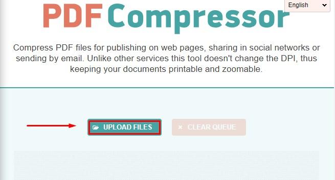 pdfcompressor 1