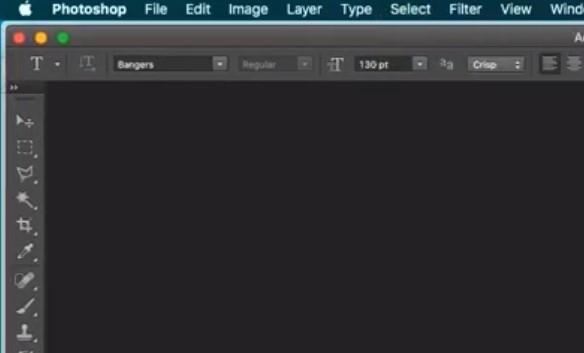 photoshop cara mengubah pdf ke jpg 1
