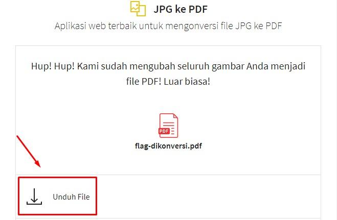 smallpdf jpg ke pdf 4